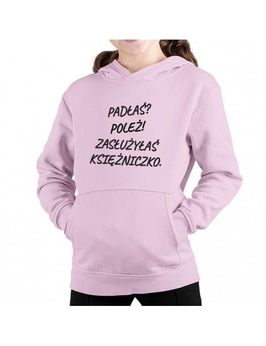 3778749334 koszulka weź nie strzelaj weź się przytul - Sklep ProjektKoszulka.pl