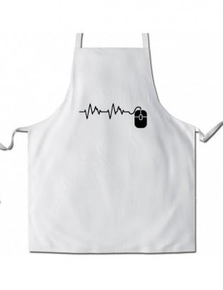koszulka D-N dla siatkarza do siatkówki (21)