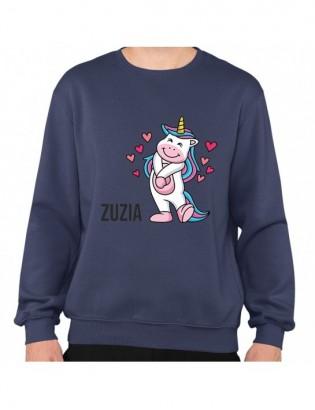 koszulka czarna mi się podoba