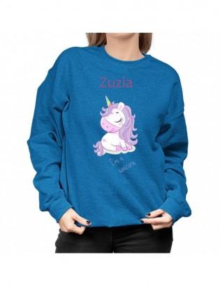 koszulka góra maszynką boki nożyczkami