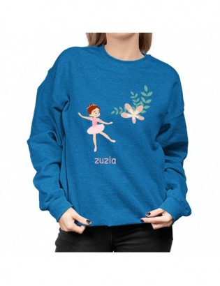 koszulka mi się podoba