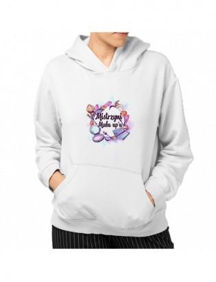 torba pies 5 geometryczny wzór