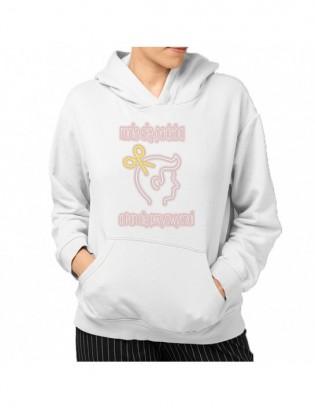 torba pies 6 geometryczny wzór