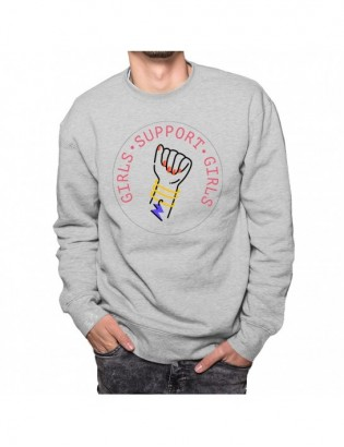 torba wake up and make up